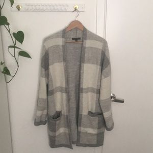 Banana Republic Chunky Sweater